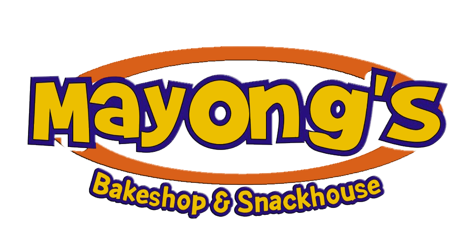 Mayong's Bakeshop and Snackhouse