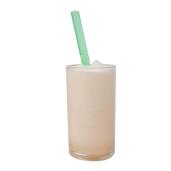 Buko Shake Regular